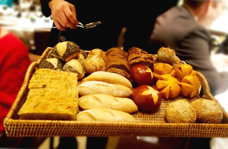 04-bread