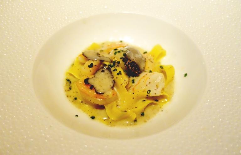 09-seafoodpasta