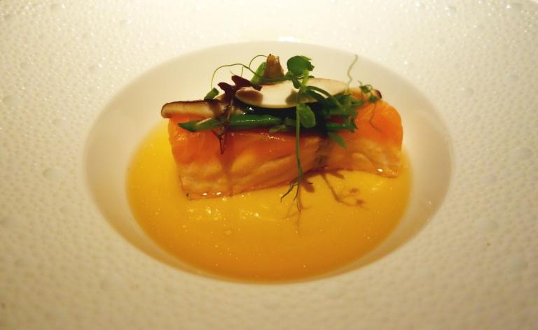 10-salmon