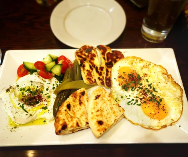 israeli-breakfast.jpg